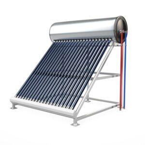 solarthermie-egbauen